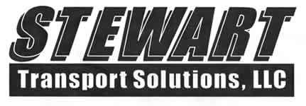 Stewart Transport Solutions LLC